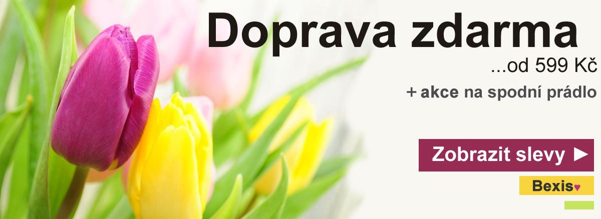 DORPAVA A SUPER SLEVY