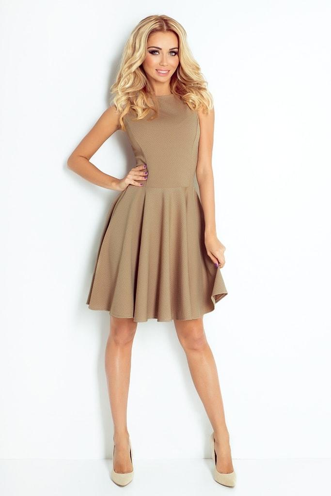 bb808818a53 Večerní šaty hs-sa324 - Best Emilie - Bexis.sk