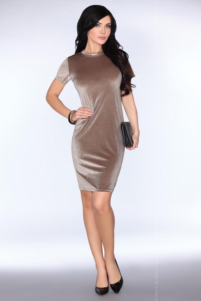 Dámské šaty model P30272 - Merribel ... 2605054ebf