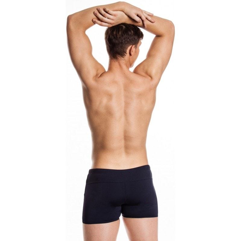 a7de70f834b ... Patrick pánské plavky s nohavičkou