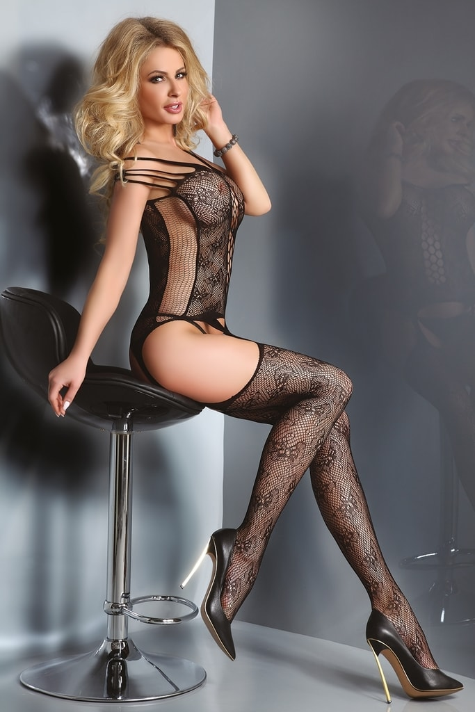 Adult xxx personal classifieds ads uk