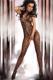 Bodystocking Eden