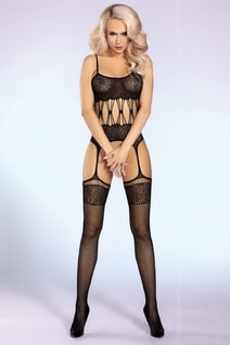 Bodystocking Lorena