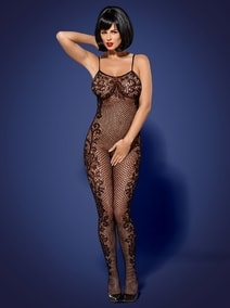 Body Bodystocking F219