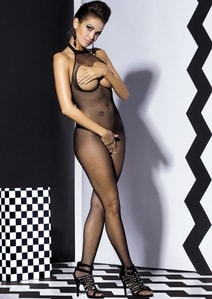 Body  Bodystocking N101