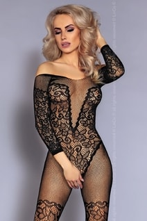 Bodystocking Nurya