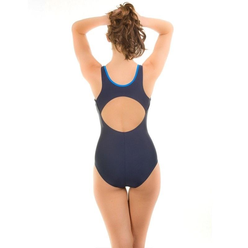 Kate dámské plavky - Aqua-Speed - Bexis.sk 5e294d0de6