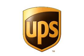 UPS SLOVAKIA
