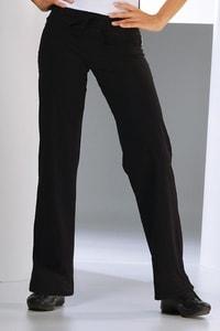 Fitnes kalhoty Tosca