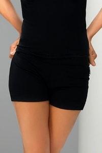 Fitness šortky Ada