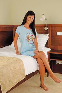 Noční košile PS 9162