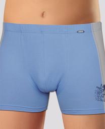 Pánské boxerky PS 4874