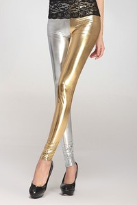 Legíny Metallic