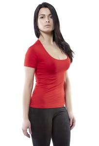 Tričko s krátkým rukávem 366