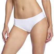 Dámské Kalhotky Brazilian BU812882