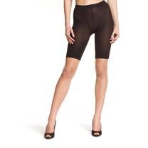 Kalhotky ACTIVE SLIMMER BERMUDA BU812503