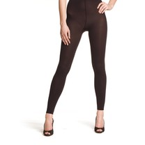 Legíny ACTIVE SLIMMER LEGGINGS 76 den BE273004