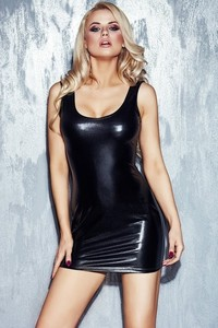 Erotické šaty Neona