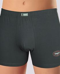Pánské boxerky PS 5038