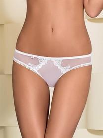 Kalhotky Feelia panties