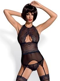 Korzet Orients corset