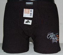 Pánské boxerky PS 5034