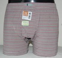 Pánské boxerky PS 5050