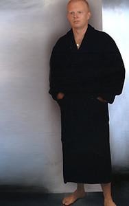 Pánský župan Viktor