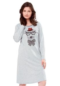 Dámská noční košile Nadia