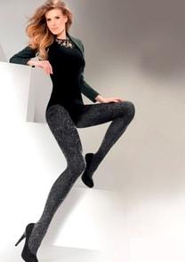 Dámské punčochové kalhoty Bonita
