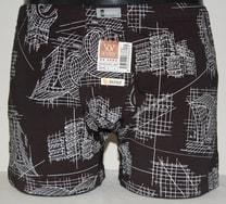 Pánské boxerky PS 5090