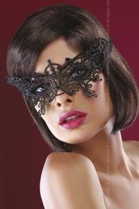 Erotická maska Mask model 14