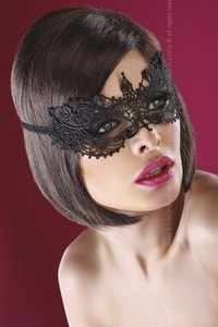 Erotická maska Mask model 12