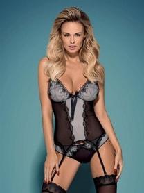 Korzet Greyla corset