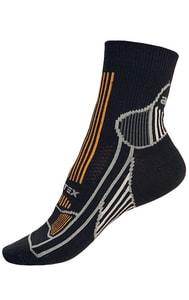 Sportovní ponožky Sensura 99631