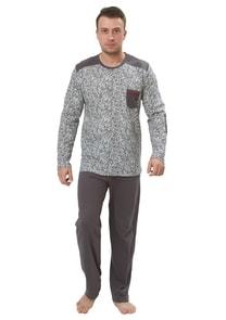 Pánské pyžamo Jordan