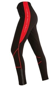 Kalhoty sportovní dámské 87100