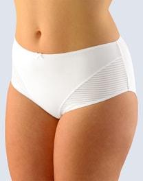 Klasické kalhotky nadměrné velikosti 11053P