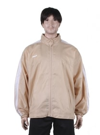 NJ-1 šusťáková bunda