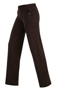 Kalhoty dámské dlouhé 99435