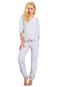 Dámské pyžamo Teresa