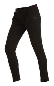 Kalhoty dámské dlouhé 90185