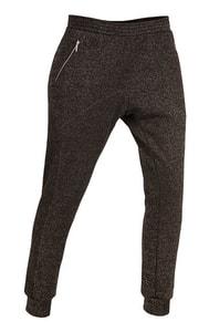 Kalhoty dámské dlouhé s nízkým sedem 90173