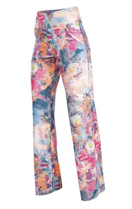 Kalhoty dámské dlouhé 90233