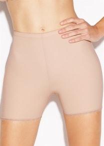 Formovací kalhotky s nohavičkou 11461