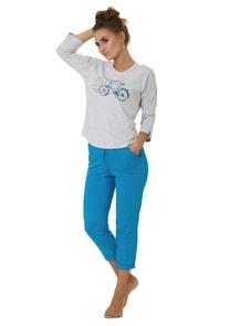 Dámské pyžamo Eleonora