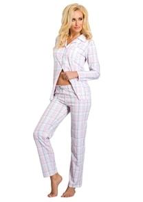 Dámské pyžamo Dalia