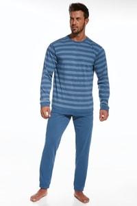 Pánské pyžamo 117/75 Loose 4