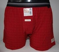 Pánské boxerky PS 5120