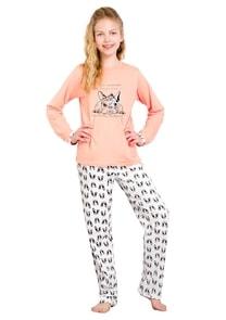 Dívčí pyžamo Michasia